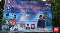 Terkait Kasus King of The King, PNS di Tangerang Jadi Tersangka