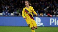 8 Pemain Yang Mungkin Dijual Barcelona, Ada Coutinho dan Griezman
