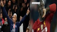 Manuver Liverpool, Sadio Mane Ditukar dengan Kylian Mbappe
