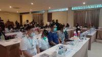 KPUD Kaimana: Freddy Thie dan Hasbullah Furuada Ditetapkan Sebagai Pemenang Pilkada Kaimana