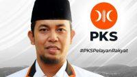 PKS Gelar Pelantikan Pengurus Wilayah dan Daerah  se-Kepri