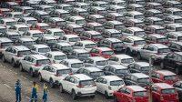Sah, Kredit Mobil Baru Enggak Perlu Bayar Uang Muka