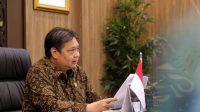 Nongsa D-Town Tonggak Penting Perkembangan Industri Digital di Batam