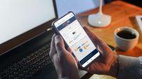 Kredit Bank Minus, BRI Tetap Andalkan Sektor Unggulan