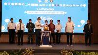Rudi Dukung Batam Logistic Ecosystem Jadi Pilot Project Nasional