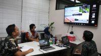 Pembangunan Jembatan Babin Diharapkan Tingkatkan Konektivitas Batam Bintan