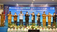 Gubenur Ansar Dorong Digitalisasi Transaksi di Kepri