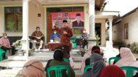 Legislator Aksan Visyawan Siap Kembangkan Potensi Wisata di Belinyu