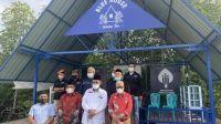 Gubernur Kepri Tidak Tampak Di Peringatan Hari Marwah Kepri, Ketua BP3KR: Mungkin Saya Di Anggap Tidak Satu Perahu