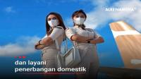 Super Air Jet Siap Mengudara di Indonesia