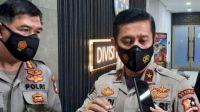 Densus 88 Tangkap 11 Terduga Teroris di Papua