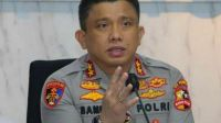 OTT Diduga Pungli, Propam Polri Amankan Oknum Polisi
