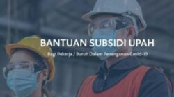 Gov't to Increase Number of Wage Subsidy Recipients to 1.7 Million Workers