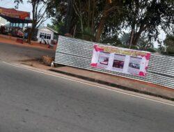 Beredar Foto Mirip Rahma Diduga Bersama Selingkuhannya Bertebaran di Jalan Raya