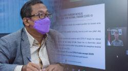 Cabinet Secretariat Holds Webinar on Strengthening Indonesian Representatives Abroad