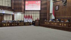 Penanganan Pandemi COVID-19 di Bali, Wayan Koster: Mayoritas Masyarakat Sudah Divaksinasi