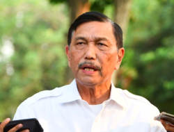 Minister: COVID-19 Cases Remain Low, Controlled in Blitar during PPKM Level 1 Implementation
