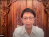 Menlu RI: Pemerintah Arab Saudi Kembali Buka Umrah untuk Jemaah Indonesia